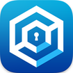 Stay Focused - App & Website Block | Usage Tracker
