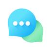 دوستانه؛ بچت، شبکه اجتماعی دوستیابی