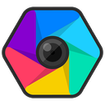S Photo Editor - Collage Maker, Photo Collage