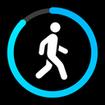 StepsApp Pedometer & Step Counter