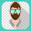 Sticker Maker – استیکر ساز واتساپ