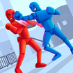 Stickman Ragdoll Fighter: Bash