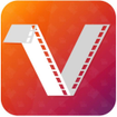 HD Video Player - All format video player HD