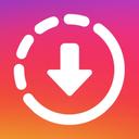 Story Saver for Instagram Video downloader repost