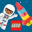 LEGO ® DUPLO ® WORLD - Preschool Learning Games