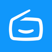 Simple Radio – Live AM FM Radio & Music App
