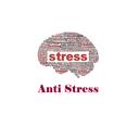 آنتی استرس