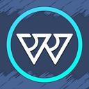 WalP - HD & 4K Stock Wallpapers (Backgrounds)
