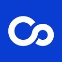 Conects Q&A: Fastest Math Help (Math Solver)