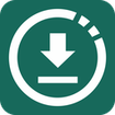 Status Saver and Story Downloader