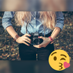 Square InPic - Photo Editor & Collage Maker