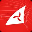 Windfinder: Wind forecast, Weather, Tides & Waves