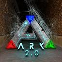 ARK: Survival Evolved – بقا در کنار دایناسورها