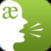 English Pronunciation