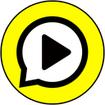 Subtitles for video. Translator video into English