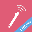 VirtualTablet Lite (S-Pen)