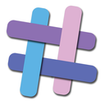 in Tags - Best hashtags generator for social media