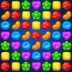 Candy Friends® : Match 3 Puzzle