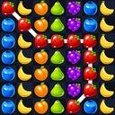 Fruits Garden : Link Puzzle