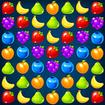 Fruits Master : Fruits Match 3 Puzzle