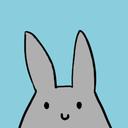 Study Bunny: Focus Timer