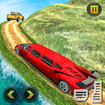 Limousine Taxi Car Driving Free Games