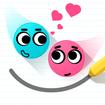 Love Balls - توپهای عاشق