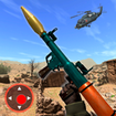 Army Shooting 3d Game–Surgical Strike 2020