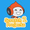 Scratch 2.0 Tutorials