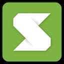 Sweech - Wifi File Transfer