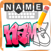 How to Draw Graffiti - Name Creator