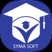 سایما - سامانه مدارس