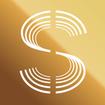 Synctuition - MindSpa, Meditation, Sleep & Calm