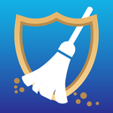 Cleaner For Android :Phone Booster & RAM Optimizer