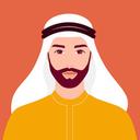 آموزش صوتی مکالمه عربی