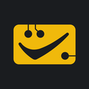 تبدیل - صرافی ارز دیجیتال
