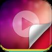 اسلایدشو - موزیک ویدیو