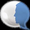 English Conversation Practice - تمرین مکالمات انگلیسی