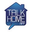 Talk Home: International Calling Phone & Text App