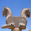 تاریخ و فرهنگ و تمدن ایران