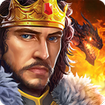 امپراطوری پادشاه