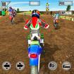 Dirt Track Racing 2019: Moto Racer Championship