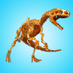 Dino Quest 2 Dig Dinosaur Game