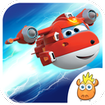 Super Wings - It's Fly Time