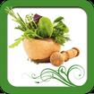 خواص گیاهان دارویی ، طب سنتی