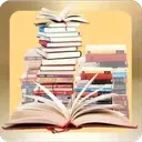 collection of romance novels