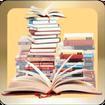 Novel collection (romantic, short)