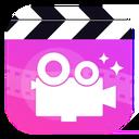 ویرایشگر حرفه ای ویدیو (فیلم)