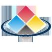 نرم افزار نجومی تشتر (نسخه محدود)