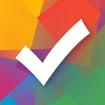 Tasks: to do list app